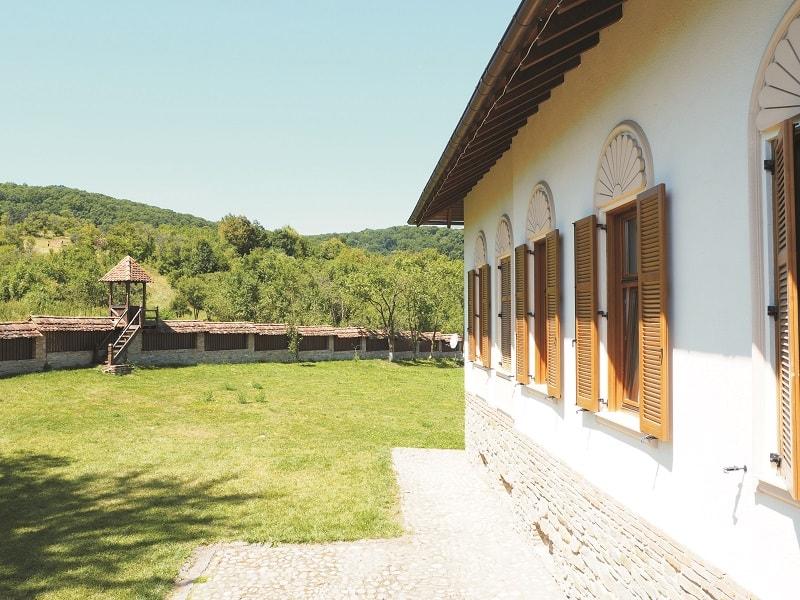 Casa Krauss Guesthouse