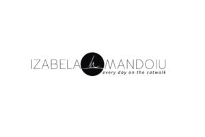 Izabela Mandoiu
