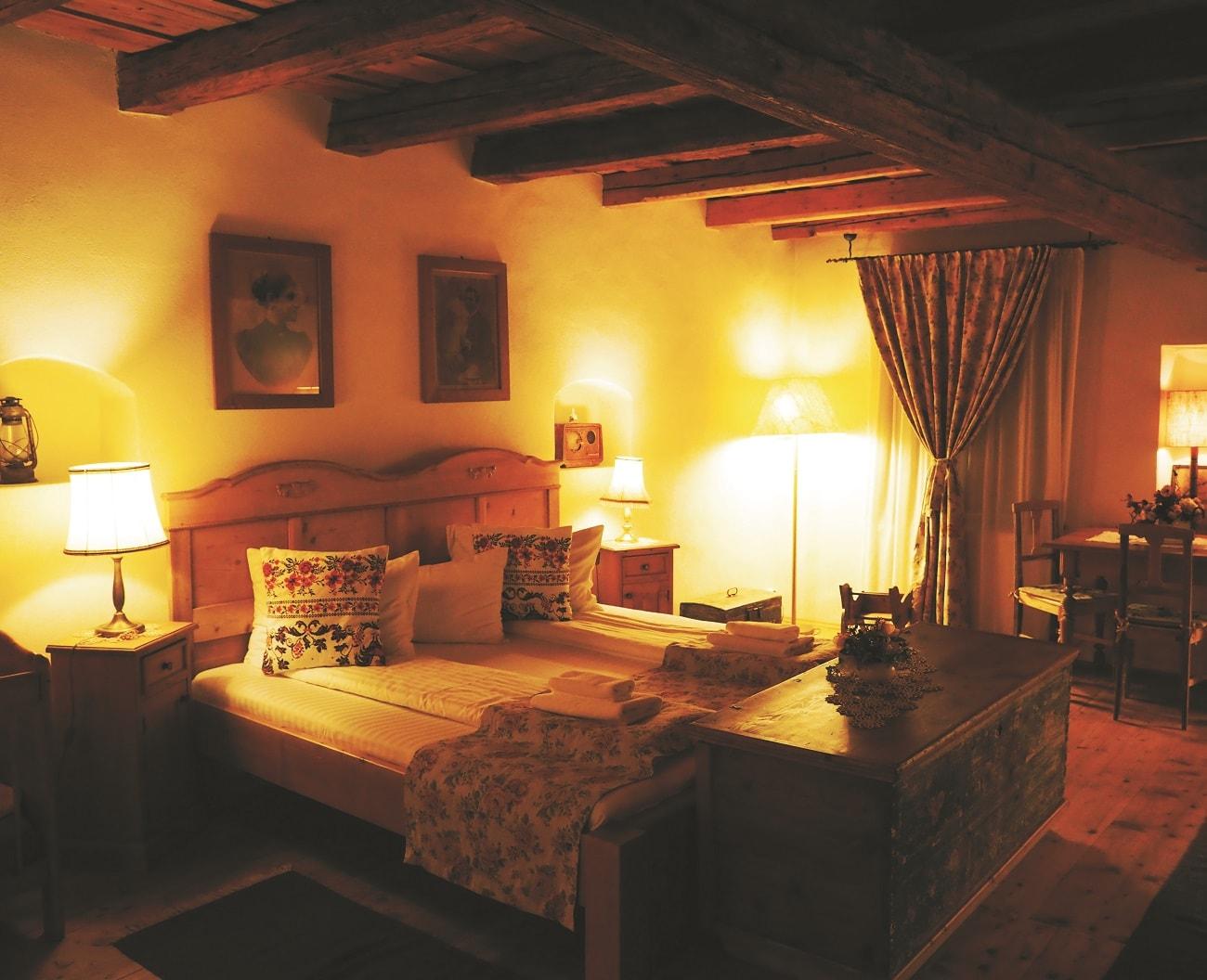 Casa Savri