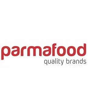 Parmafood